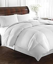 Down Comforter King Size Sale Down Comforters And Down Alternative Macy U0027s