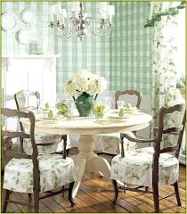 french country kitchen table and chairs country style kitchen tables and chairs french country kitchen table