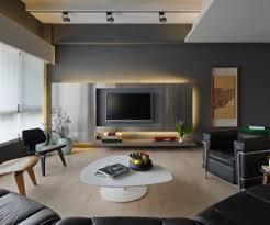 Taiwan Interior Design Ideas Part - Beautiful home interior design photos 2