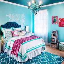 Best  Teal Bedrooms Ideas On Pinterest Teal Wall Mirrors - Girl bedroom colors