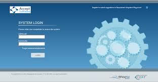 cara membuat halaman utama web dengan php source code cara membuat halaman login website dengan php dan mysql