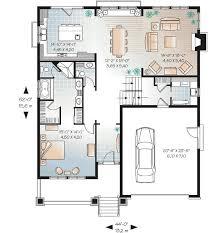 split level plans split level plan 1 to be built homes bouffard mcfarland