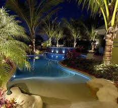 image result for drought tolerant plants around pool home