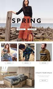 next new zealand shop online for fashion u0026 clothing