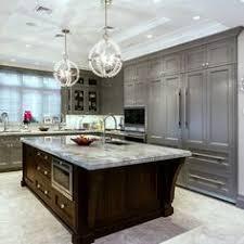 benjamin moore galveston gray interior and home exterior paint