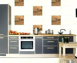 temporary kitchen backsplash tile designs for kitchen backsplash modern kitchen wall tiles with