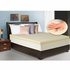black friday foam mattress topper cradlesoft 4