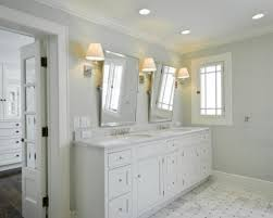 stylish bathroom ideas home accecories stylish bathroom sconces bathroom ideas bathroom