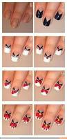 46 best nerdy nails images on pinterest nail ideas nailart and