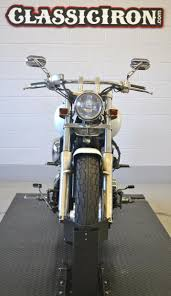 1983 honda goldwing gl1100 motorcycles for sale