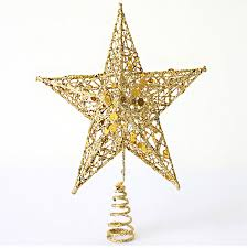 Decoration Christmas Png by Christmas Decoration Christmas Decoration Suppliers And