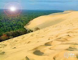 dune du pilat chambre d hote maison d hote dune du pyla maison duhotes prs de splages et de
