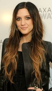 155 best very long layered haircuts feat side swept bangs images
