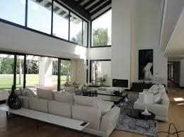 2019 Trends for Home Interior Decoration Design and Ideas  Interior