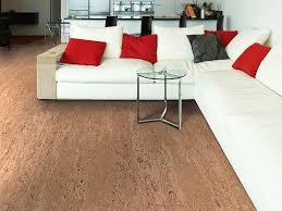 Cork Flooring Colours Cork Tait Flooring