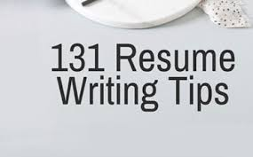 resume writing executive resume writing services resume writers great resumes