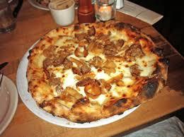 cuisine az pizza cuisine az pizza inspirational pomo cuisine jardin galerie