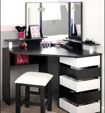 Design For Dressing Table Vanity Ideas Phenomenal Vanity Dressing Table Designs Dressing Table Designs