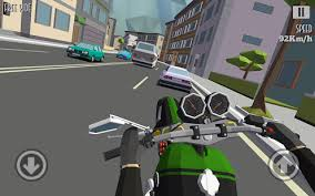 cafe apk cafe racer 1 032 mod apk unlimited money uapkmod