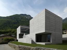 architecture exterior impressive l shape small modern house images