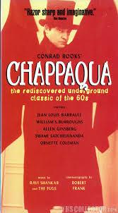 Chapaqqua Chappaqua Vhscollector Com Your Analog Videotape Archive