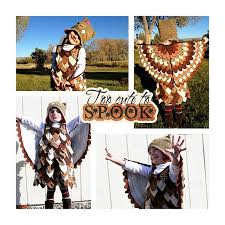 Girls Owl Halloween Costume 50 Halloween Costume Ideas Images Costume