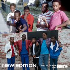 Hit The Floor Bet Season 4 - i got questions about the new edition story that kicked off last