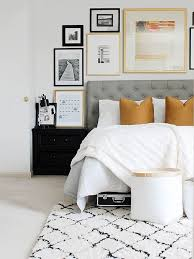 gold and gray color scheme best 25 grey and gold bedroom ideas on pinterest gold grey