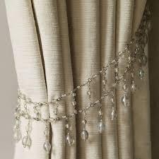 Primitive Curtain Tie Backs Curtains Unique Curtain Tie Backs Ideas Kitchen Tie Back Curtains