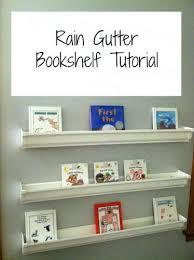 Land Of Nod Bookshelf Bookcase Bookcase Ikea Australia Walmart Bookcase 3 Shelf Great