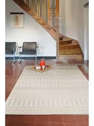Schlafzimmer Rustikal Einrichten Flure Rustikal Einrichten Mit Dem Benuta Teppich Naoto Im