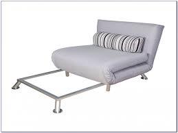 Metal Futon Sofa Bed Furnitures Single Sofa Bed Inspirational Single Metal Futon Sofa