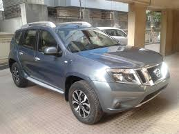 nissan terrano india used cars in india mumbai second hand cars at the best prices
