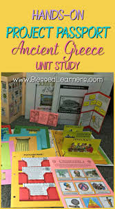 best 25 world history projects ideas on pinterest world date