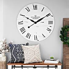 Compare Prices On Welcome Wall In Home Decor Online Shopping Buy by All Wall Decor Kirklands