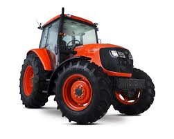 43 best kubota images on pinterest kubota tractors farming and
