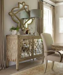 Best  Mirrored Sideboard Ideas On Pinterest Dining Room - Dining room consoles buffets