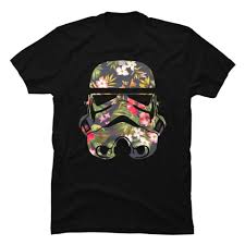 wars class of 77 shirt officially licensed wars t shirts design by humans