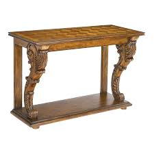 Cheap Console Table by Cheap Console Table Chandon Console Mango Wood And Mindi Low