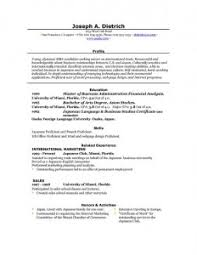resume cover letter template open office open office templates