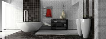 highest quality heated towel rails online auckland nz