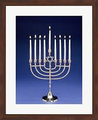 cheap menorah cheap menorah find menorah deals on line at alibaba