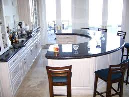 kitchen island with seating area kitchen island fitbooster me