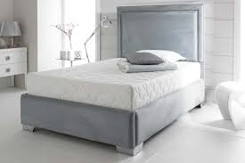 joseph mia fabric bed frame bedworld at bedworld free delivery