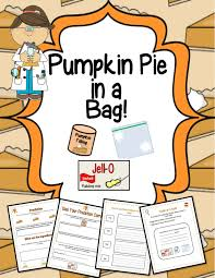 thanksgiving mix little miss middle thanksgiving science activity