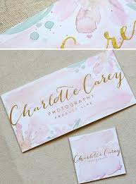 Business Cards Foil Gold Foil Business Cards Main Shaynamade