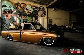 ak airbrushing and auto body complete paint jobs ak