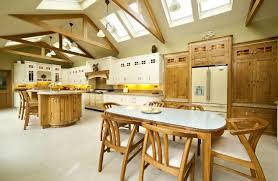 Kitchen Design Ireland Creative Wood Kitchens Kitchen Design Dublin Bespoke Kitchen