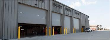 Overhead Door Corporation Overhead Door Of So Cal Garage Doors Garage Door Service San Diego