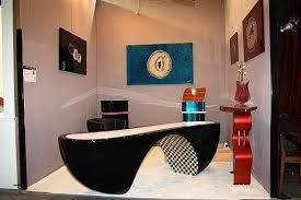 bureau design noir bureau best of bureau design blanc laqué amovible max bureau